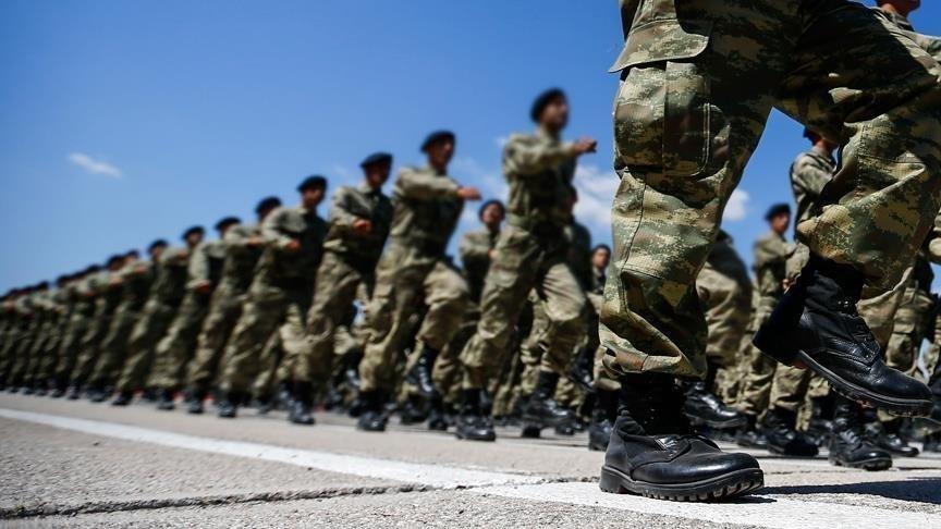 Askerlik 9 aya mı düşecek? 2019'da askerlik süresi kısalacak mı?