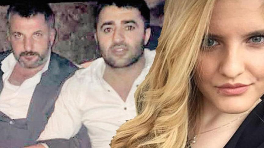 Erhan Timuroğlu'nun eski ortağı tutuklandı