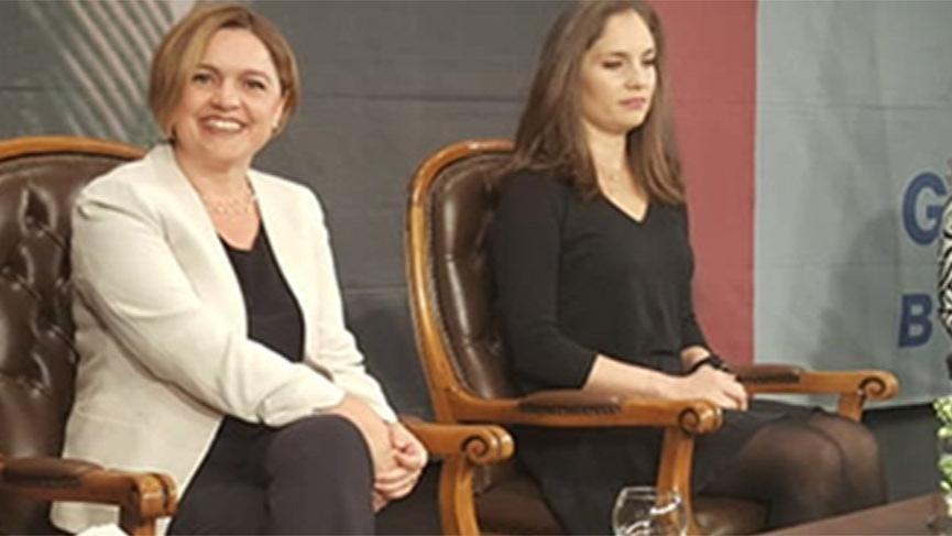 CHP'li Böke'den dikkat çeken yerel seçim açıklaması!