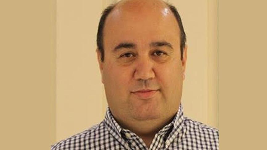Cemil Candaş davasında ağır müebbet talebi
