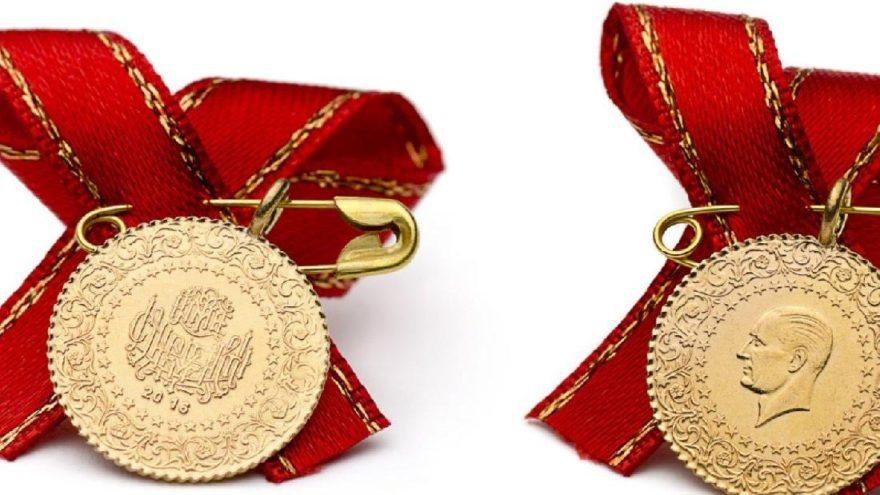 8 Aralık altın fiyatları: Çeyrek ve gram altın fiyatlarında anlık durum