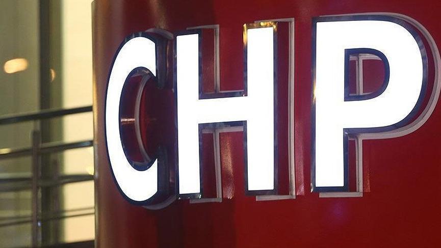 CHP'nin yerel seçim görsel iletişim kılavuzu yayınlandı
