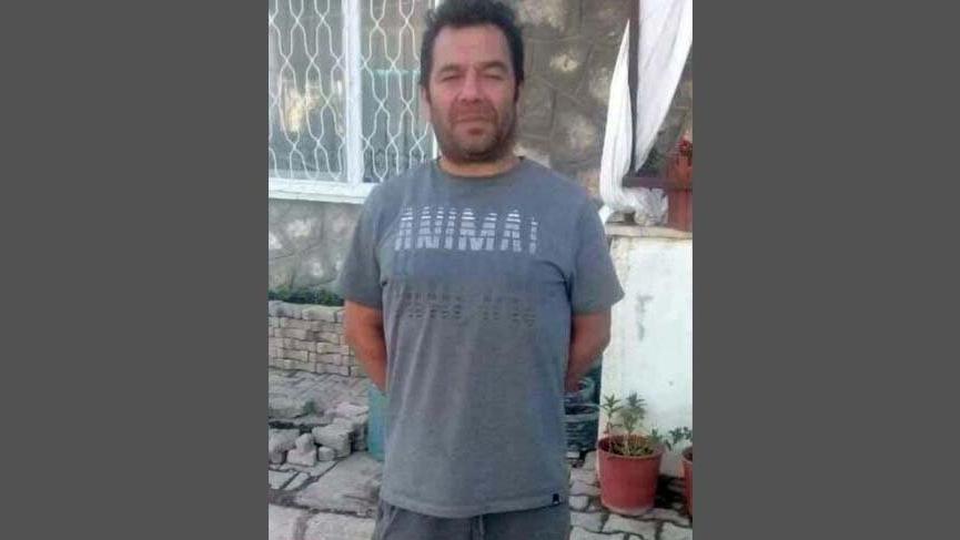 İstanbul'da sokak ortasında korkunç cinayet