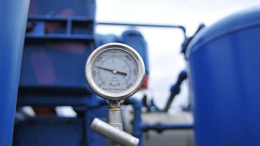 SOCAR, EWE'nin Türkiye enerji varlıklarını almak üzere anlaştı iddiası