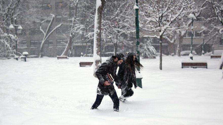 kar tatili site:sozcu.com.tr ile ilgili görsel sonucu
