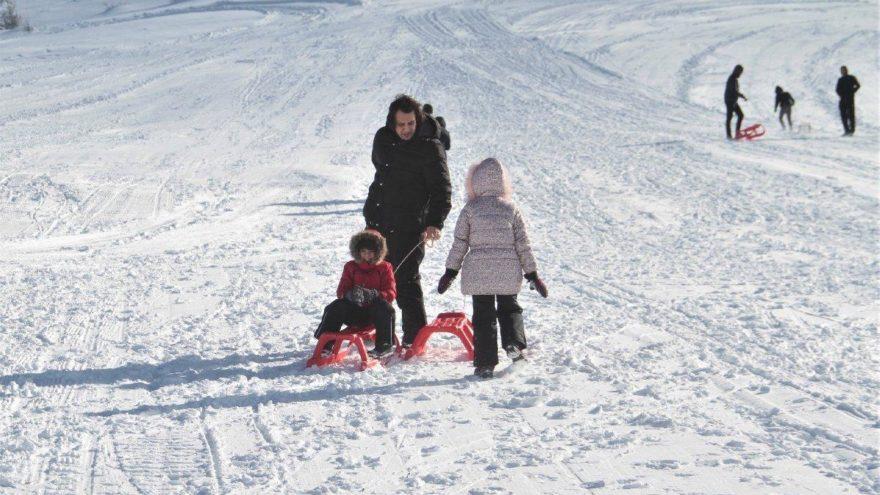 Elazığ'da yarın okullar tatil mi? Vali'den flaş açıklama!