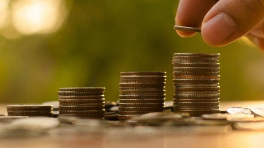 Emekli ve memur maaşı zam oranı 2019 belli oldu mu?