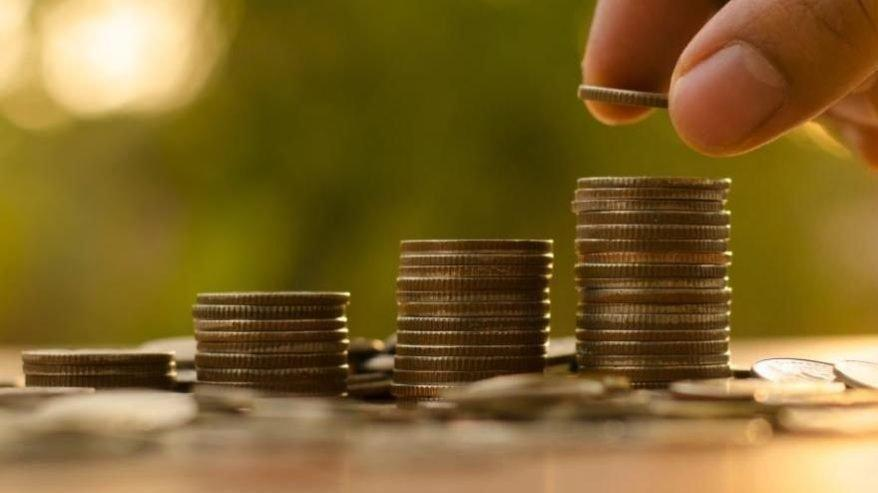 Emekli maaş zammı ne kadar olacak? Emekli ve memur maaşı zam oranı 2019 belli oldu mu?
