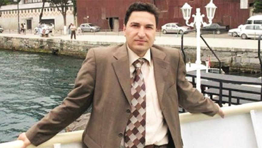 Adil Öksüz'ü arayan ekibin başındaki müdüre yeniden gözaltı!