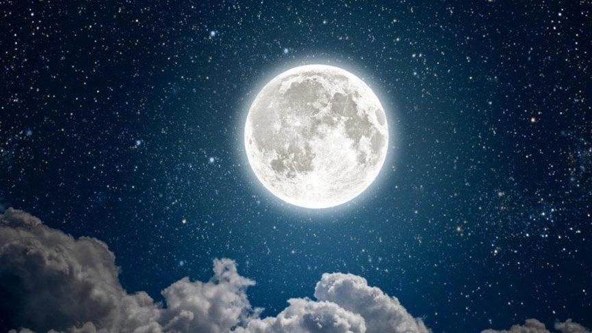 21 Aralık kış gündönümü yani en uzun gece nedir, nasıl oluşur?