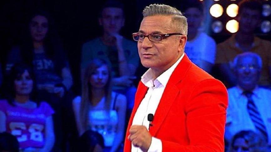Mehmet Ali Erbil'in kardeşinden sağlık durumuyla ilgili yeni açıklama
