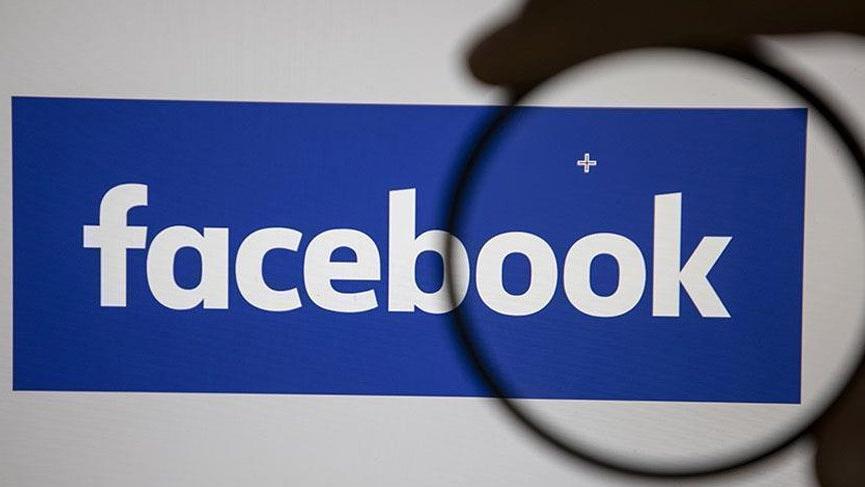 ABD'de Facebook'a Cambridge Analytica davası!