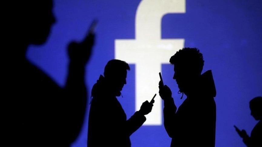 Facebook'u alarma geçiren bomba ihbarı