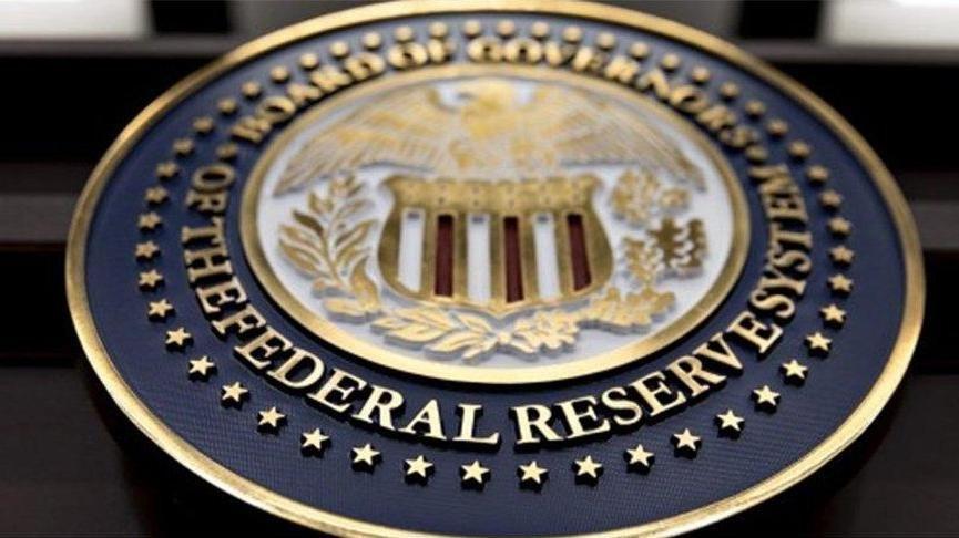 Fed faiz kararını bugün açıklayacak