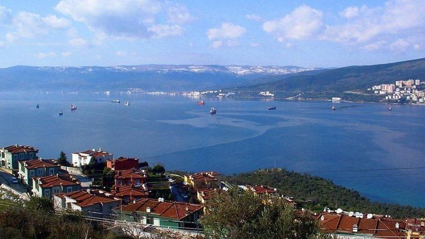 Gebze-Orhangazi-İzmir Otoyolu gayrimenkul fiyatlarını nasıl etkiledi