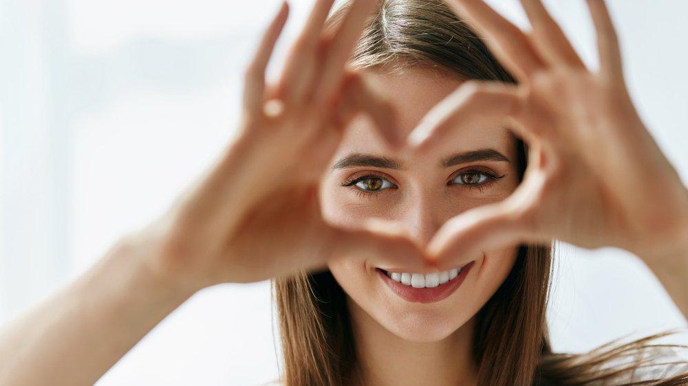 Göz sağlığını korumak için yapmanız gerenler