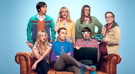 Hadi ipucu yayınlandı! Sheldon Cooper, Leonard ve Howard karakterleri hangi dizide? İşte Hadi ipucu cevabı...