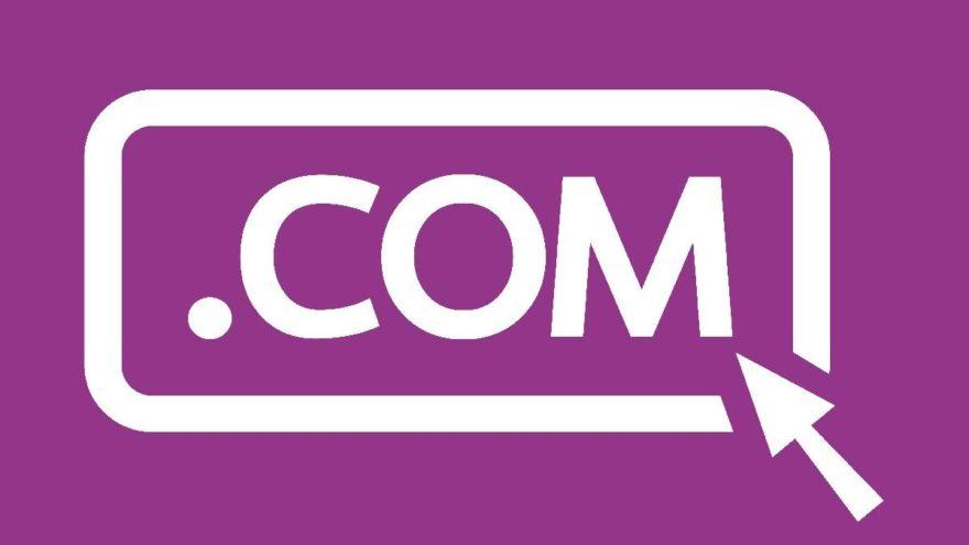 Hadi ipucu sorusu: 'com'un açılımı nedir? Hadi ipucu 20 Aralık