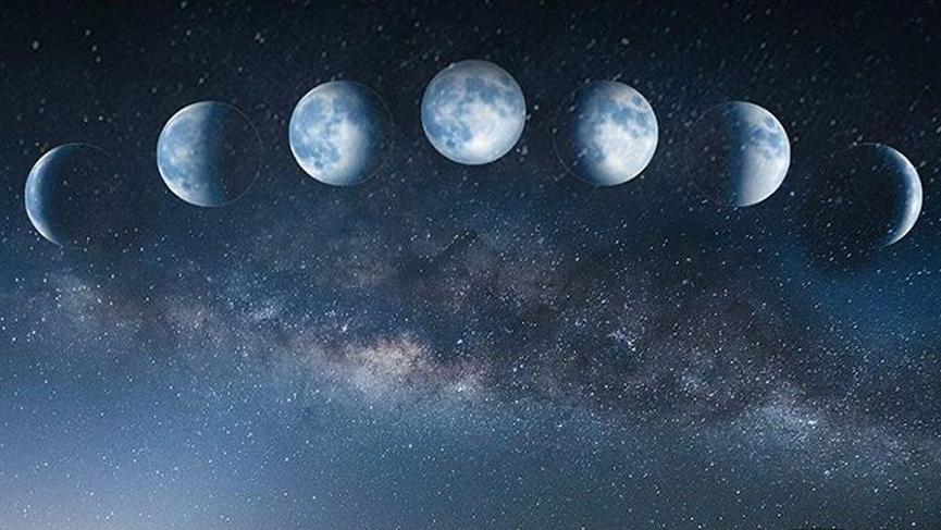 21 Aralık 12:30 Hadi ipucu: En uzun gece olarak da bilinen, kış gün dönümü hangi tarihtedir?