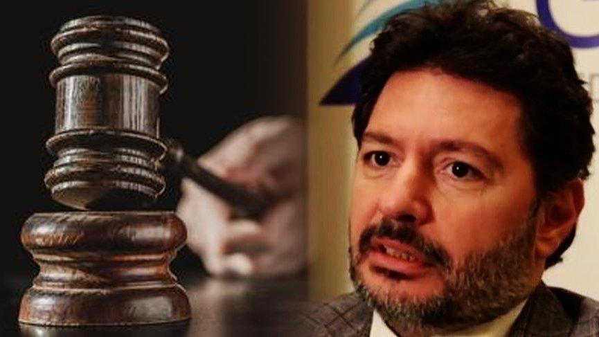 Son dakika… Hakan Atilla davasında flaş gelişme