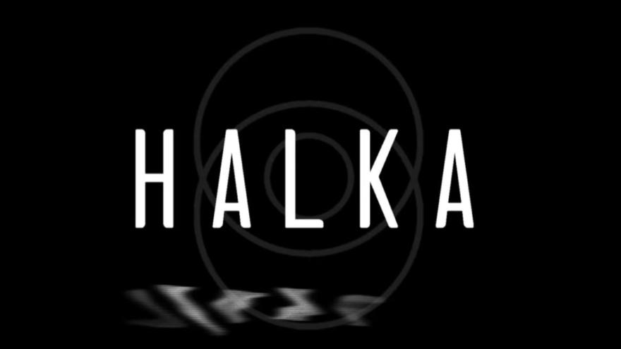 Halka dizisi oyuncuları ve konusu: Halka dizisinden iki fragman yayınlandı!