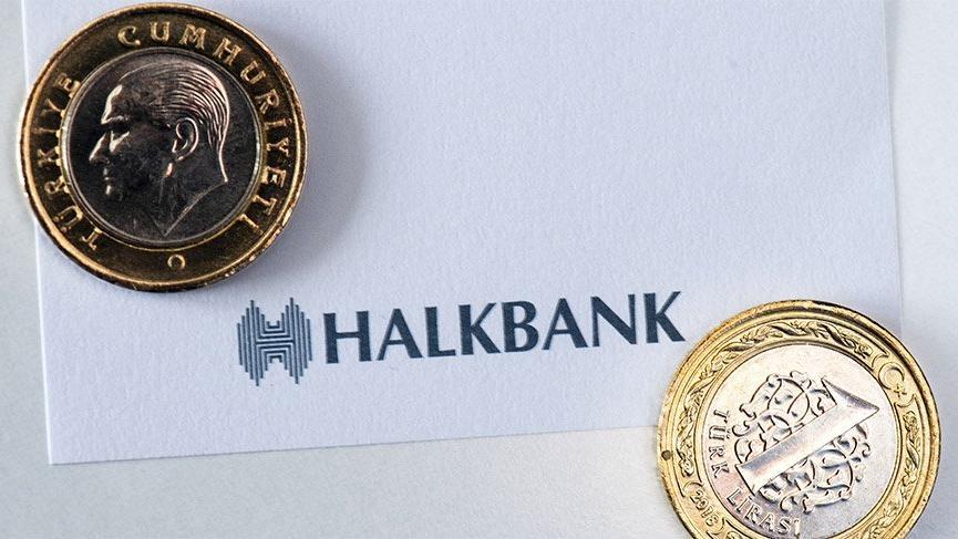 Son dakika: Hakan Atilla davasından sonra Halkbank hisselerinde son durum
