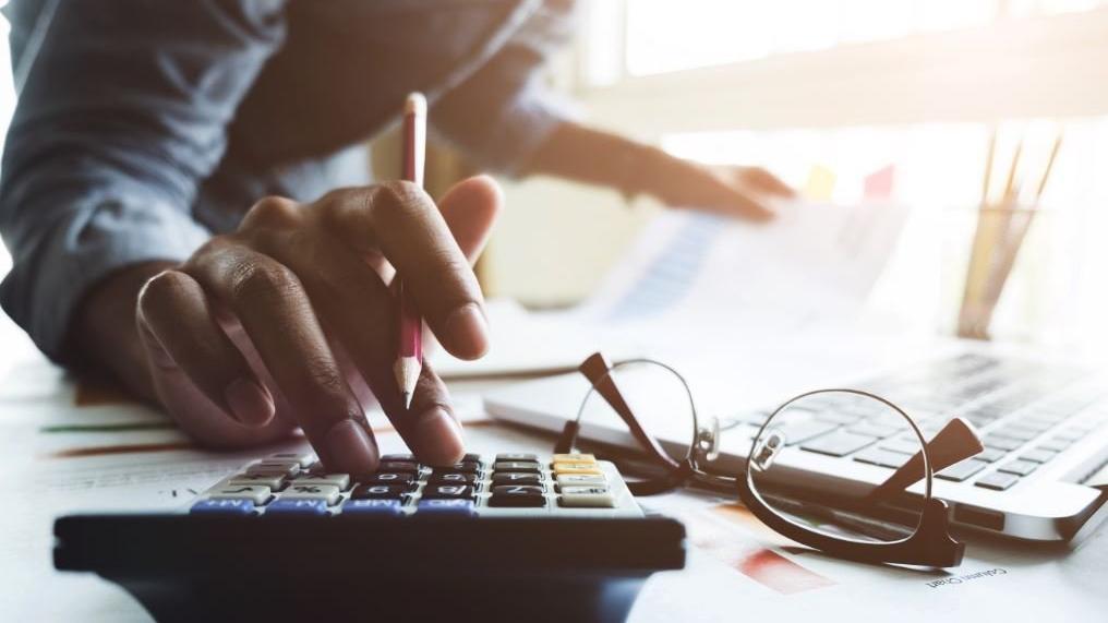 2019 asgari ücret ne kadar olacak, ne zaman açıklanacak? İşte asgari ücretlinin beklentisi...