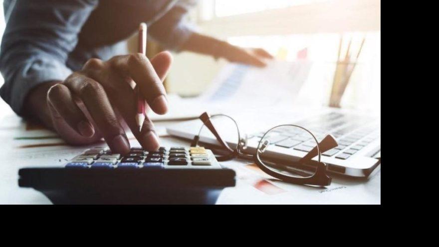 Açıklama geldi! Asgari ücret zammı ne kadar olacak? 2019 asgari ücreti belirlendi mi?