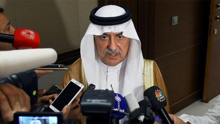 Yeni Dışişleri Bakanı'ndan flaş Kaşıkçı açıklaması