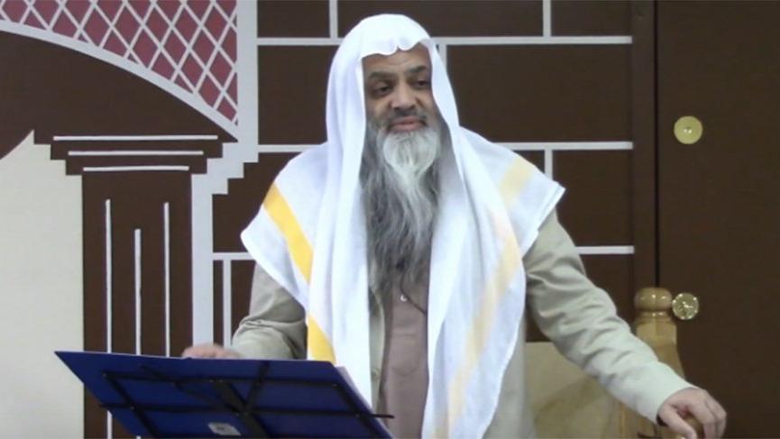 Kanadalı imam: Müslüman'ın 'Mutlu Noeller' dilemesi cinayetten bile büyük günah