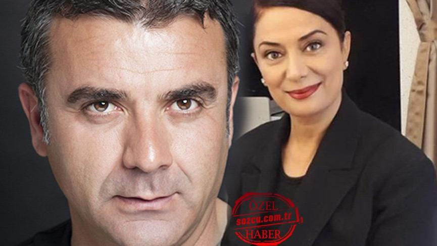 Mahir İpek ve Veda Yurtsever boşandı