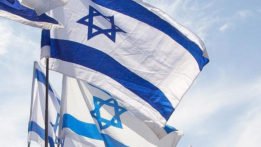 Son dakika haberi | İsrail'de meclis kendini feshetti