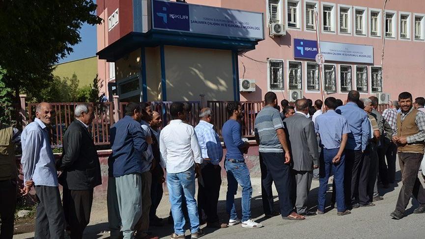 CHP'den işsizlik fonu önerisi
