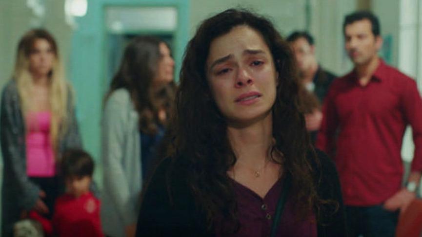 Kadın dizisinde kim öldü? Kadın son bölüm final etkisi yarattı!