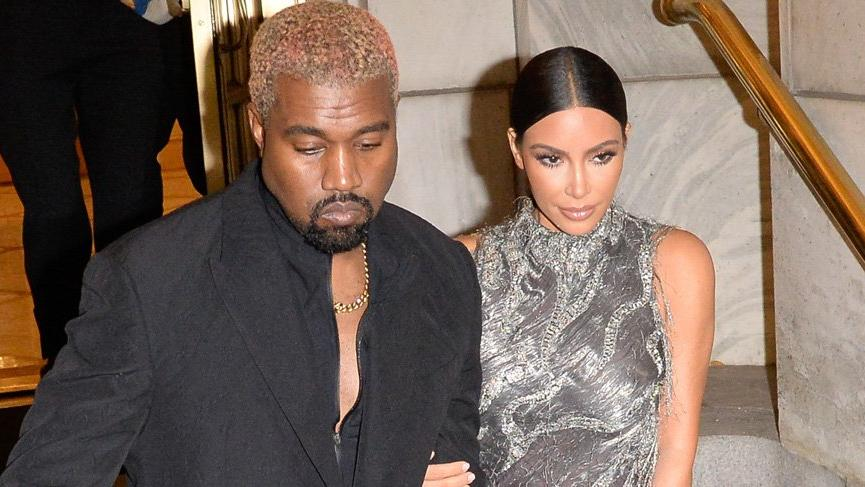 Kanye West Cher Müzikali'nde seyirciden özür diledi