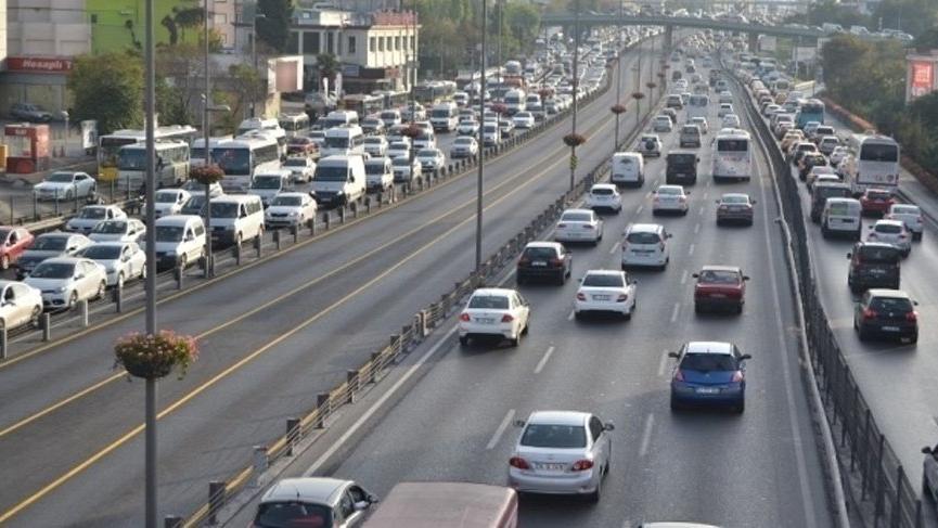 Son dakika: İstanbul'da yılbaşı alarmı! Bu yollar trafiğe kapatılacak