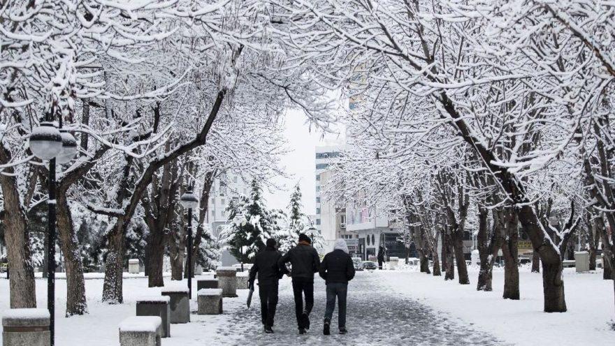 kar yağışı sözcü ile ilgili görsel sonucu