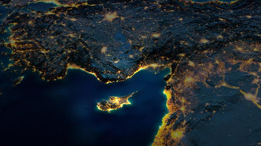 Son dakika… Rusya'dan Güney Kıbrıs'a ABD uyarısı! 'Tehlikeli bir girişim'