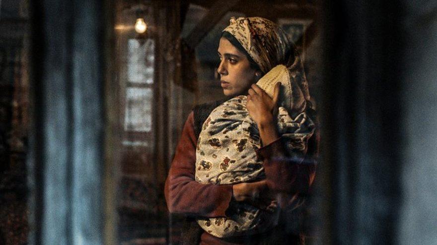 Emin Alper'in 'Kız Kardeşler' filmi Berlin Film Festivali'nde yarışacak