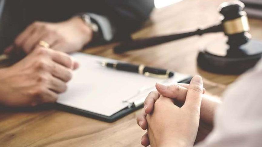Konkordatoya ilişkin hükümler revize edildi
