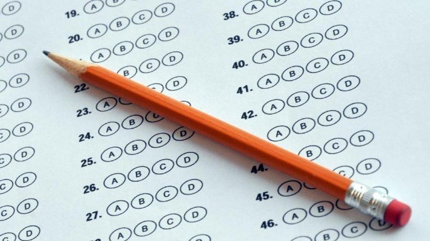 KPSS ön lisans tercihleri için gözler ÖSYM'de… KPSS tercihleri ne zaman başlayacak?