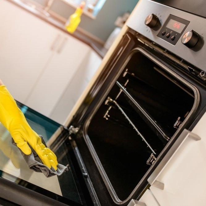 Mutfağınızda temizlemeyi unuttuğunuz kritik noktalar