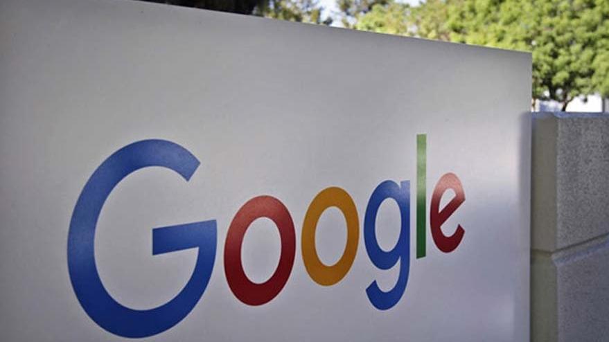 Google'dan yüz tanıma sistemleriyle ilgili açıklama!