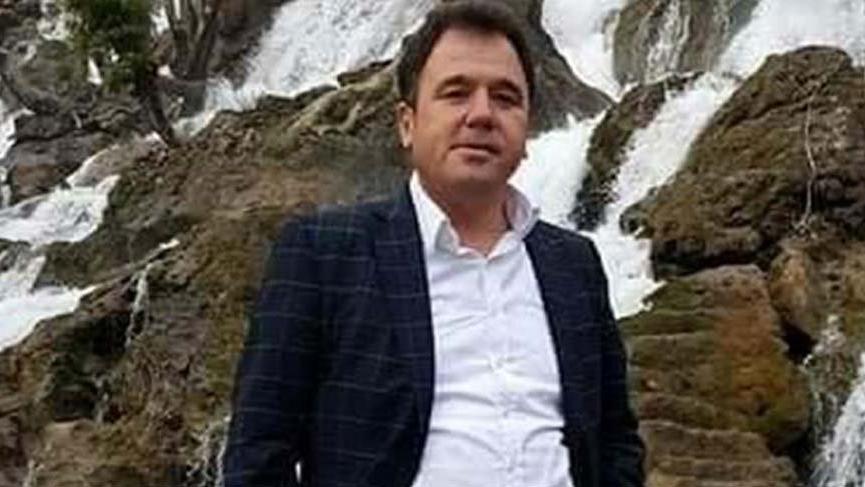 Adana Büyükşehir Belediye Başkanı MHP'li Hüseyin Sözlü'nün kardeşi tutuklandı