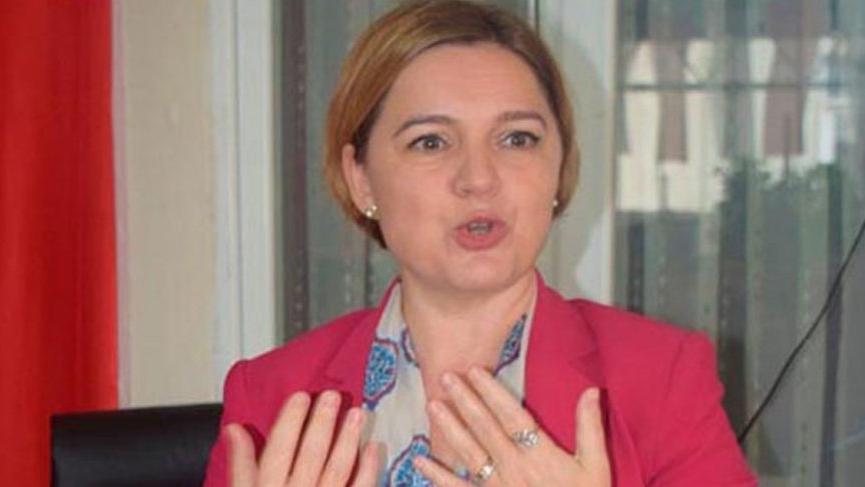 CHP'li Böke: İktidar sanki kriz yokmuş gibi…