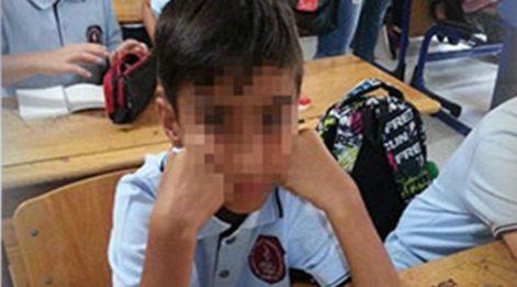12 yaşındaki çocuğun ölümünde 'Mavi Balina' şüphesi!