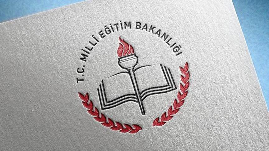 Mezun olamayan lise öğrencilerine müjdeli haber