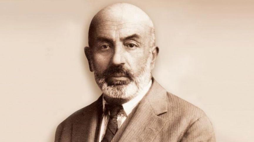 Mehmet Akif Ersoy vefatının 82. yılında anılıyor! İşte Mehmet Akif Ersoy'un şiirleri ve hayatı…
