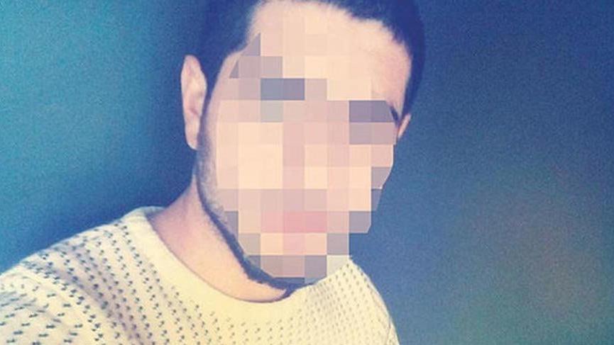Zorla öpmeye 4 yıl 2 ay hapis cezası