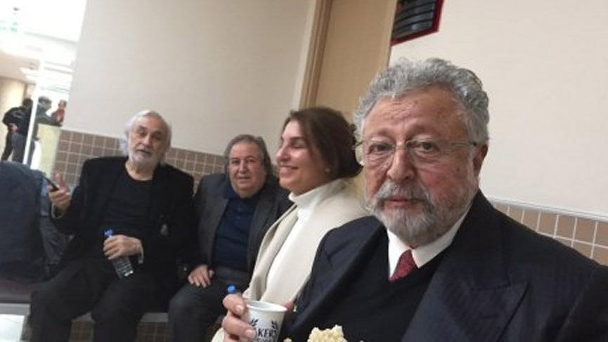 İstanbul Barosu: Yargı Cumhuriyetin onuru olmalıdır